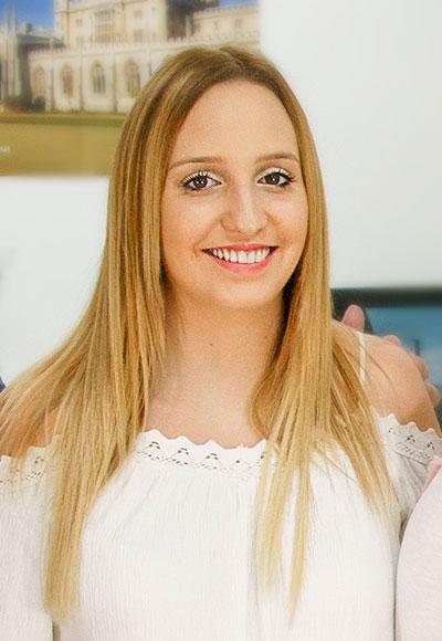 Carol Pous