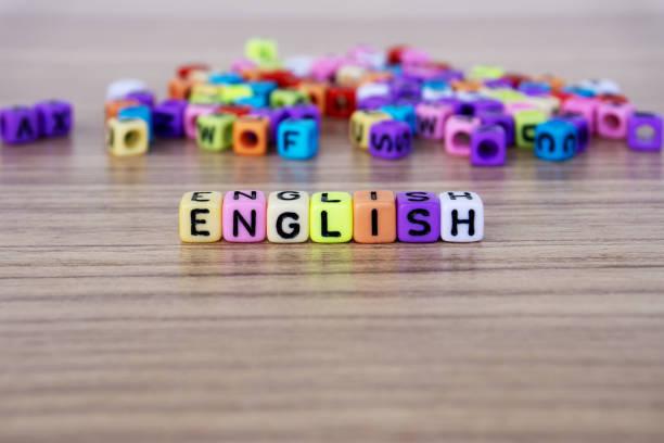 ¿Por qué es importante aprender inglés?